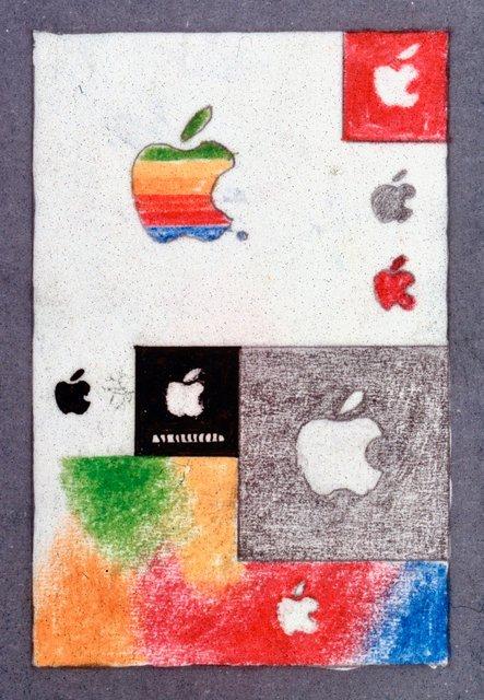 Apple sketch 01.jpg