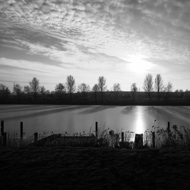 Koog aan de Zaan, The Netherlands