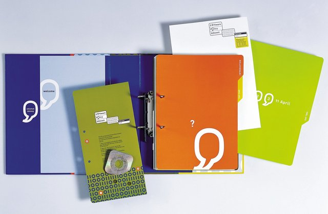DT_SPS2000_stationery.jpg