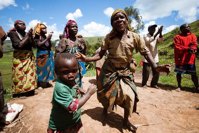 uganda-40.jpg