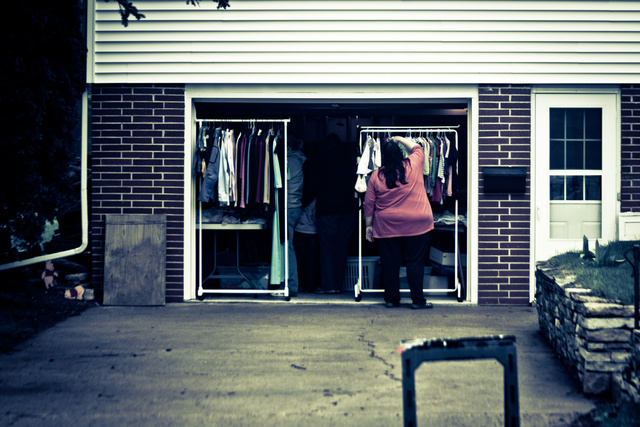 Garage.Sale-3.tif