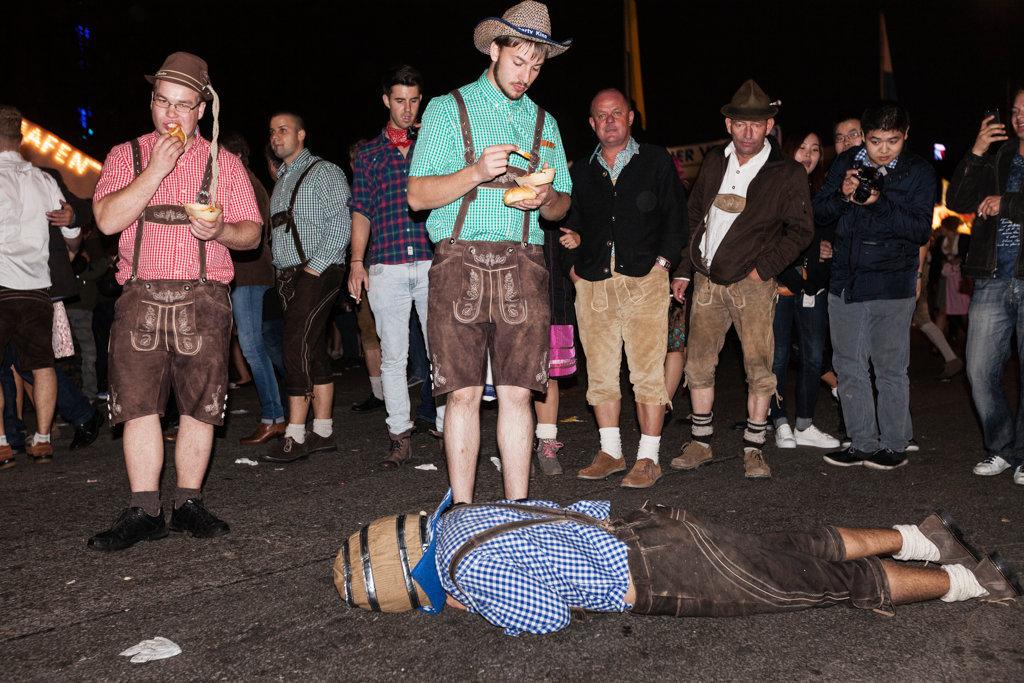 Oktoberfest-21.jpg