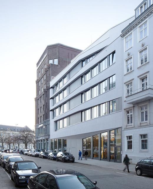 rb.coido.klockmannhaus.vbweb4162.jpg