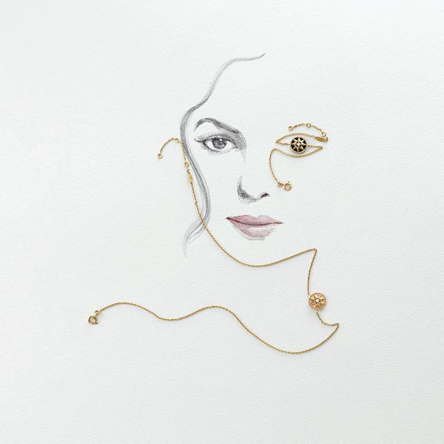 Dior_3a.jpg