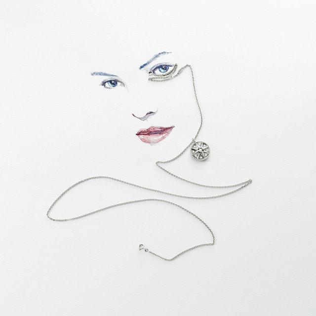 Dior_1a.jpg
