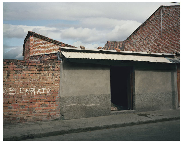 029  EWS  Cuenca Brick Wall.jpg