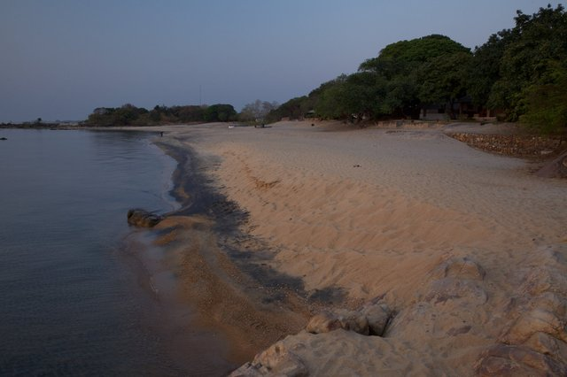 Malawi_013.jpg