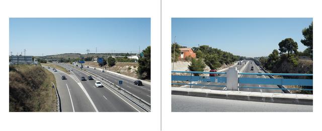 septemes_les_vallons_architecture15.jpg