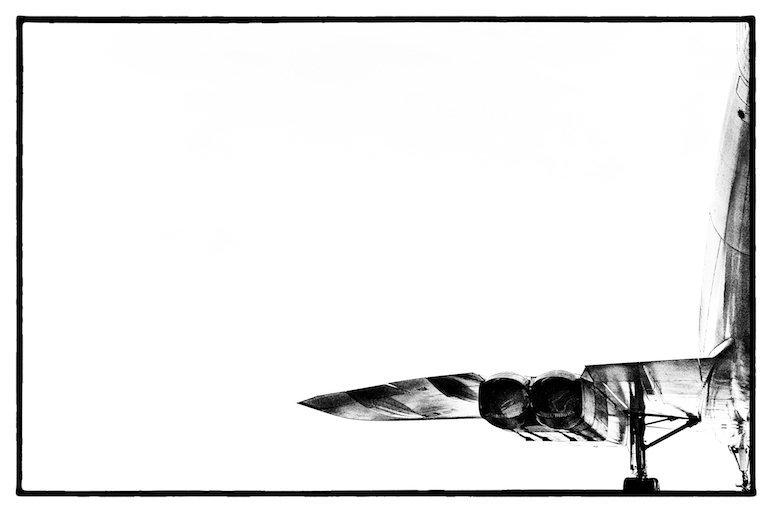 aviation 2 (1).jpg
