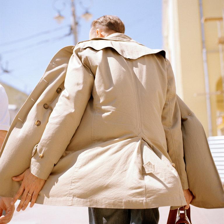 7_Rozovsky_The Overcoat.jpg