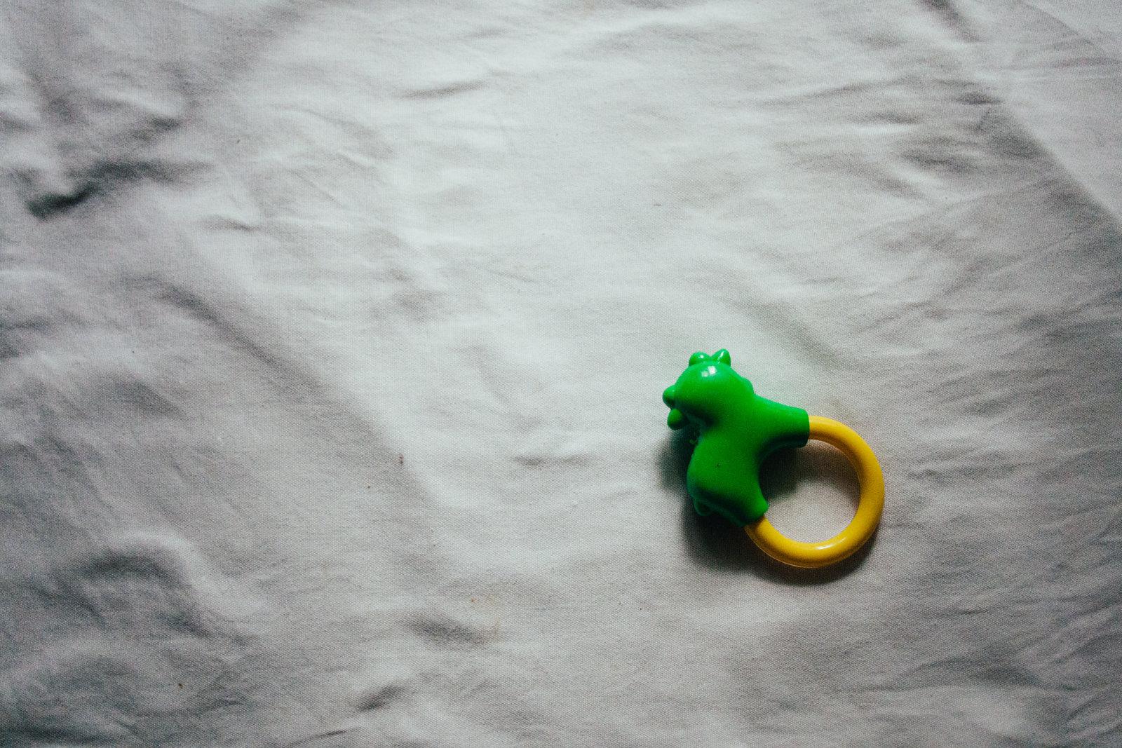 DOM_2011_09_09_TB10643.jpg