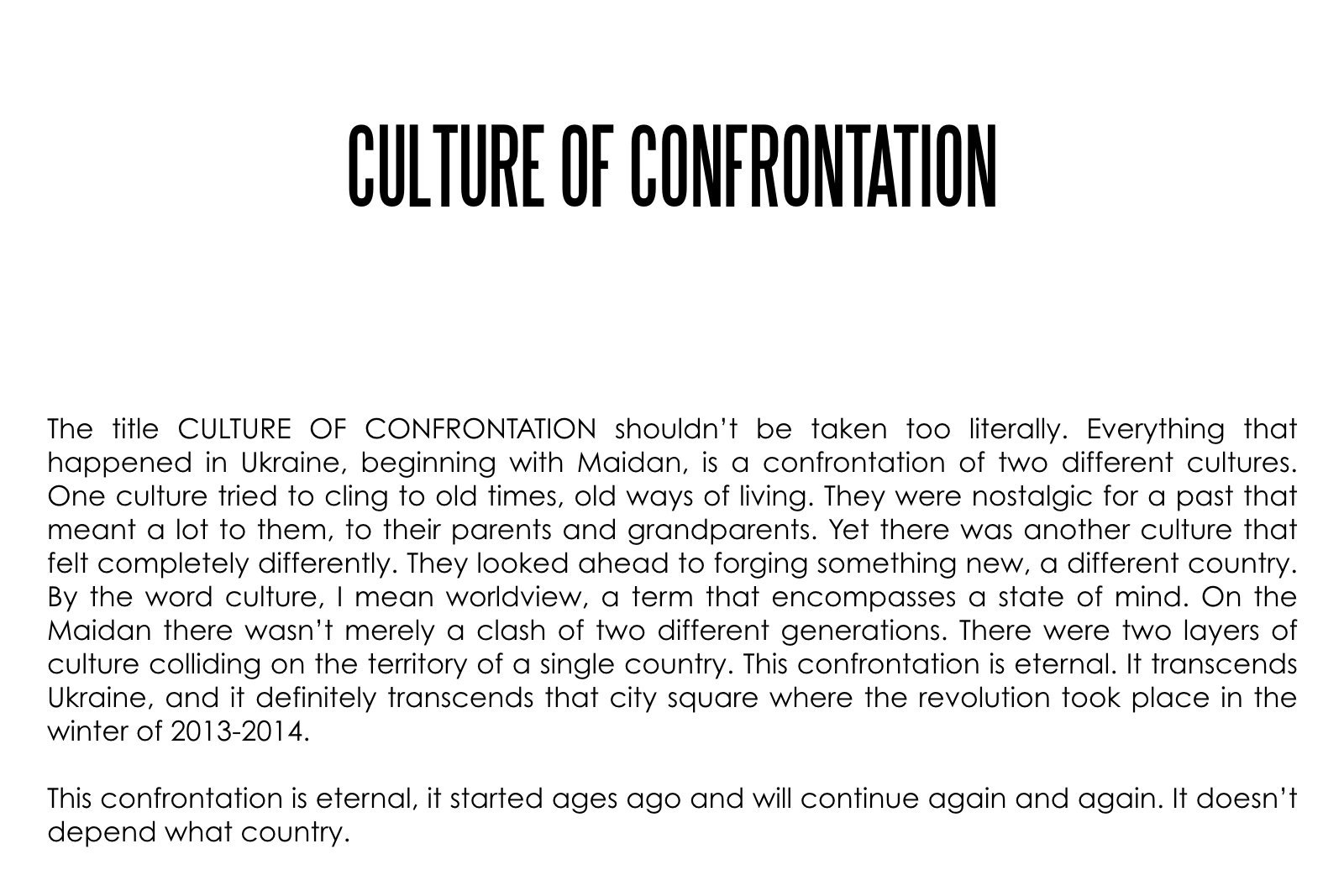 CULTURE of the CONFRONTATION.001.jpeg