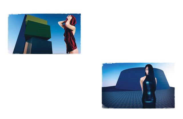 ebook  -39 - Version 2.jpg