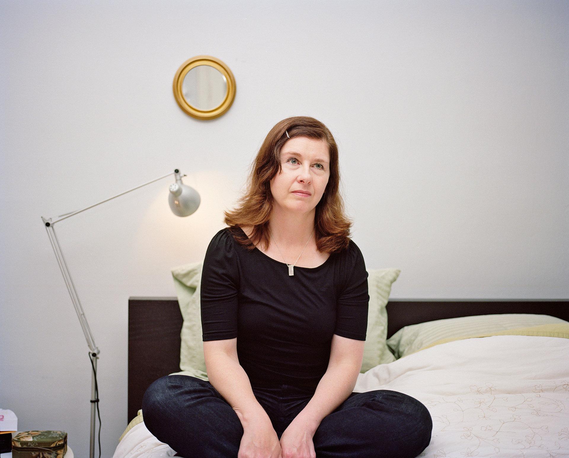 Mia Hamm,Hana Holisova Adult tube Anais Barbeau-Lavalette,Emily Sandberg