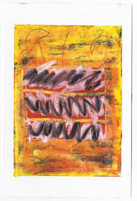 HTDAHOI Pastels-48.jpg