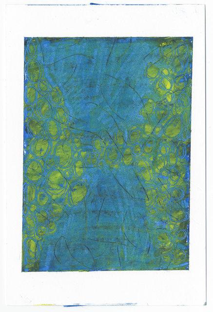 HTDAHOI Pastels-7.jpg