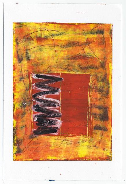 HTDAHOI Pastels-46.jpg