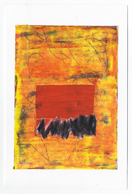 HTDAHOI Pastels-44.jpg