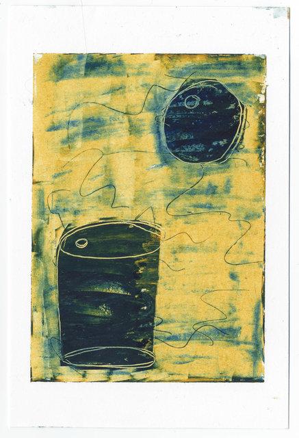 HTDAHOI Pastels-40.jpg