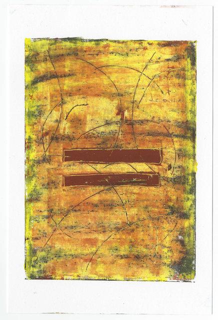 HTDAHOI Pastels-10.jpg