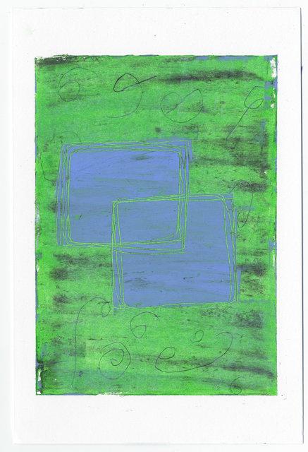 HTDAHOI Pastels-20.jpg
