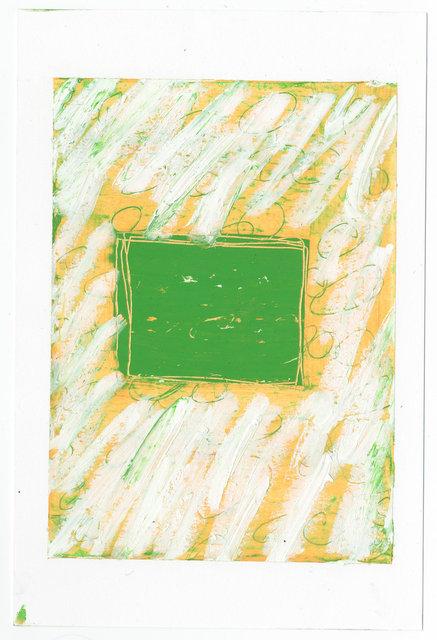 HTDAHOI Pastels-17.jpg