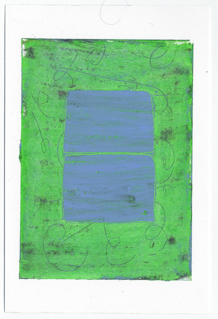 HTDAHOI Pastels-19.jpg