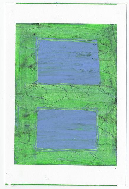 HTDAHOI Pastels-18.jpg