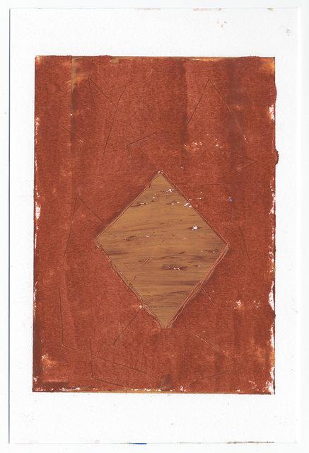 HTDAHOI Pastels-13.jpg