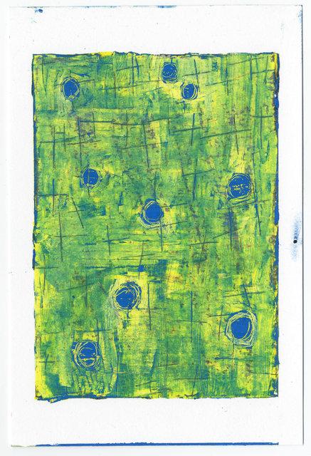 HTDAHOI Pastels-5.jpg