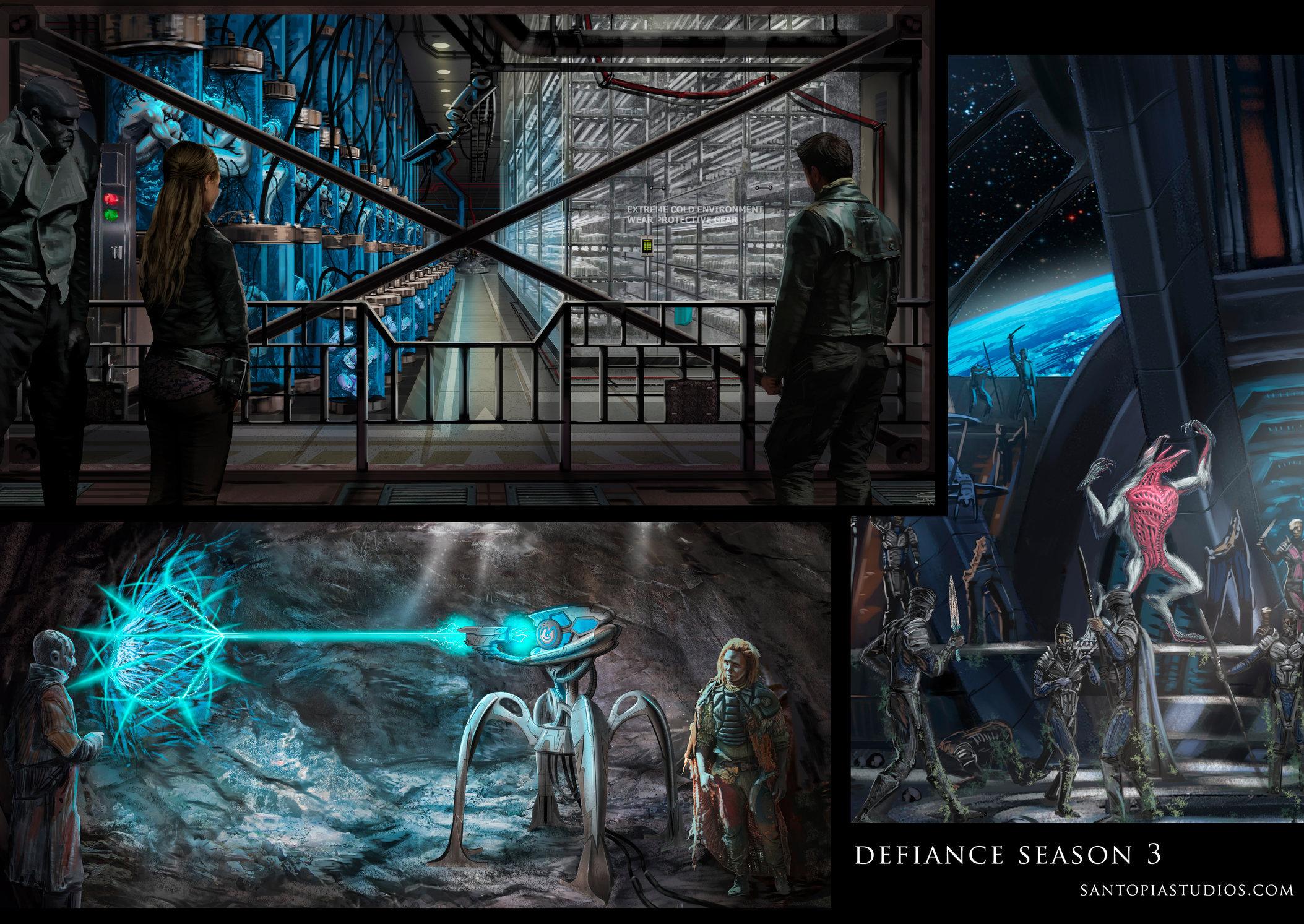 ss-defiance-titleshot01 copy.jpg