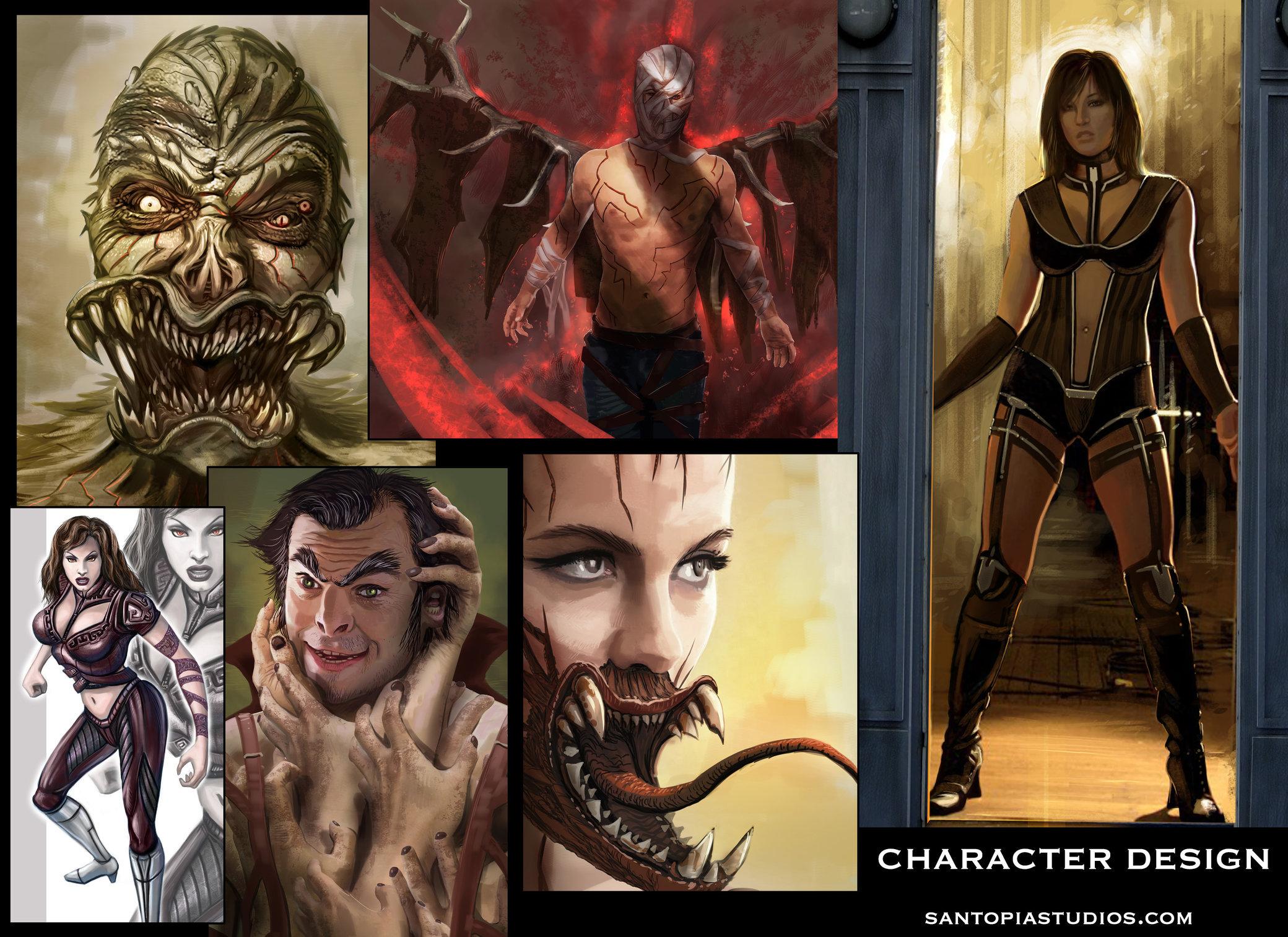 character-comboA01-wip01.jpg