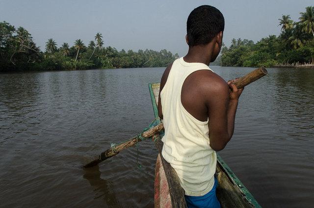 marcelomascareno_Sri.Lanka.jpg