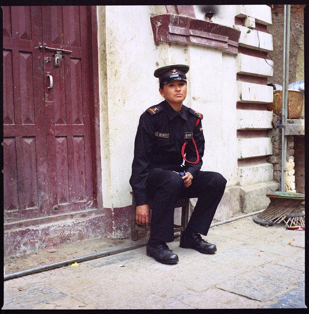 Nepal_010.jpg