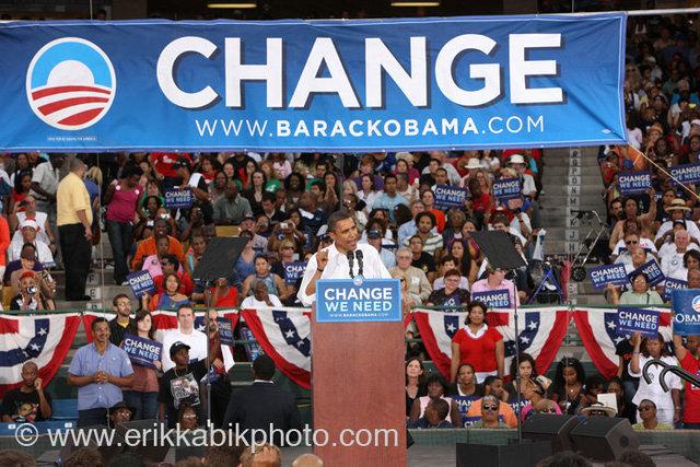 9_17_08_obama_vegas_k#341B4.jpg