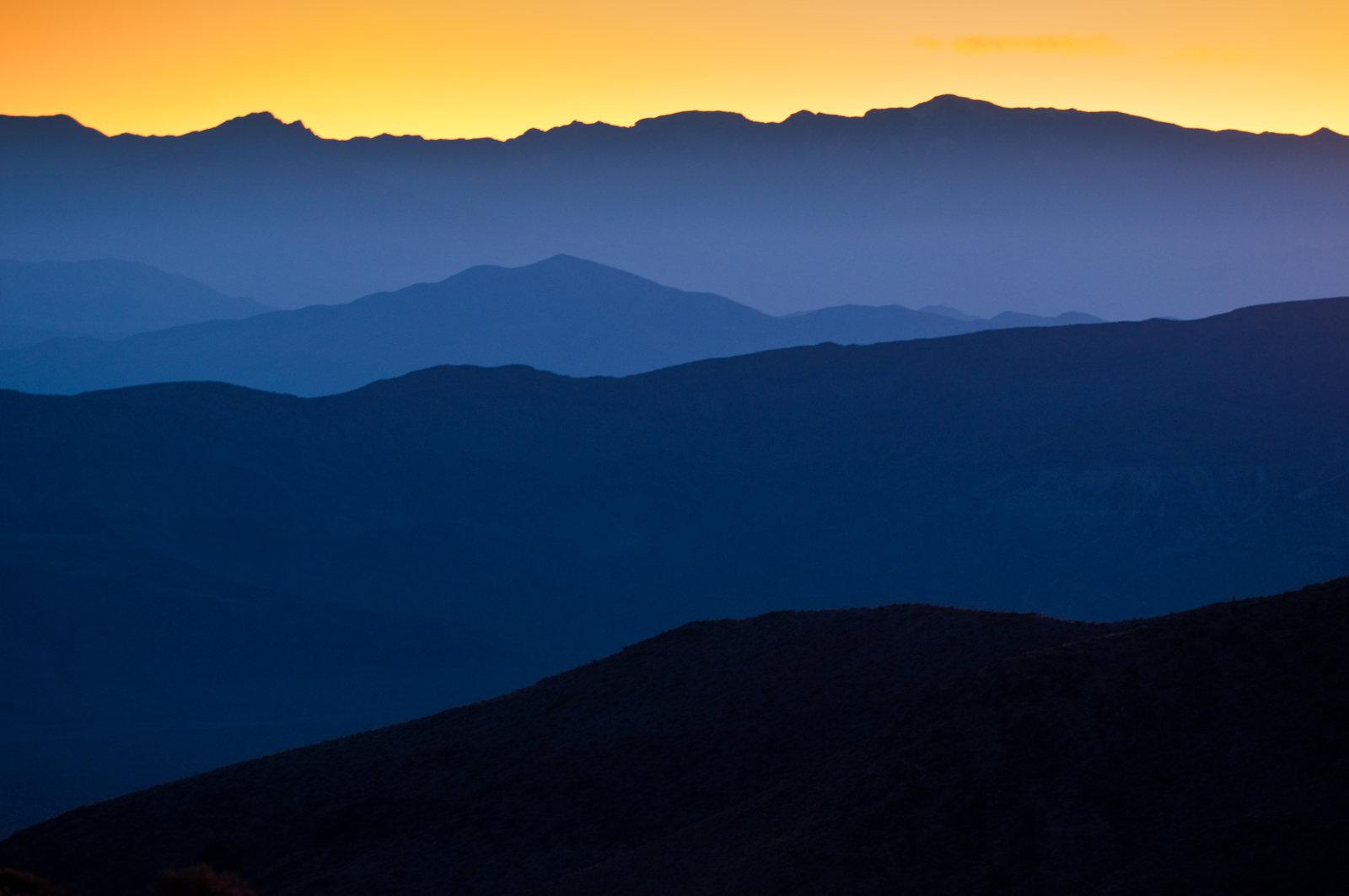 Death Valley-0083.jpg