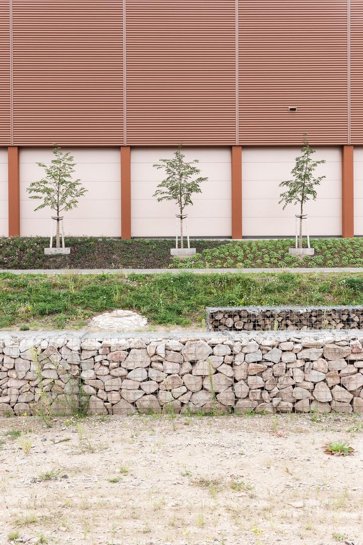 Bahnstadt_22.09.2011-23.jpg