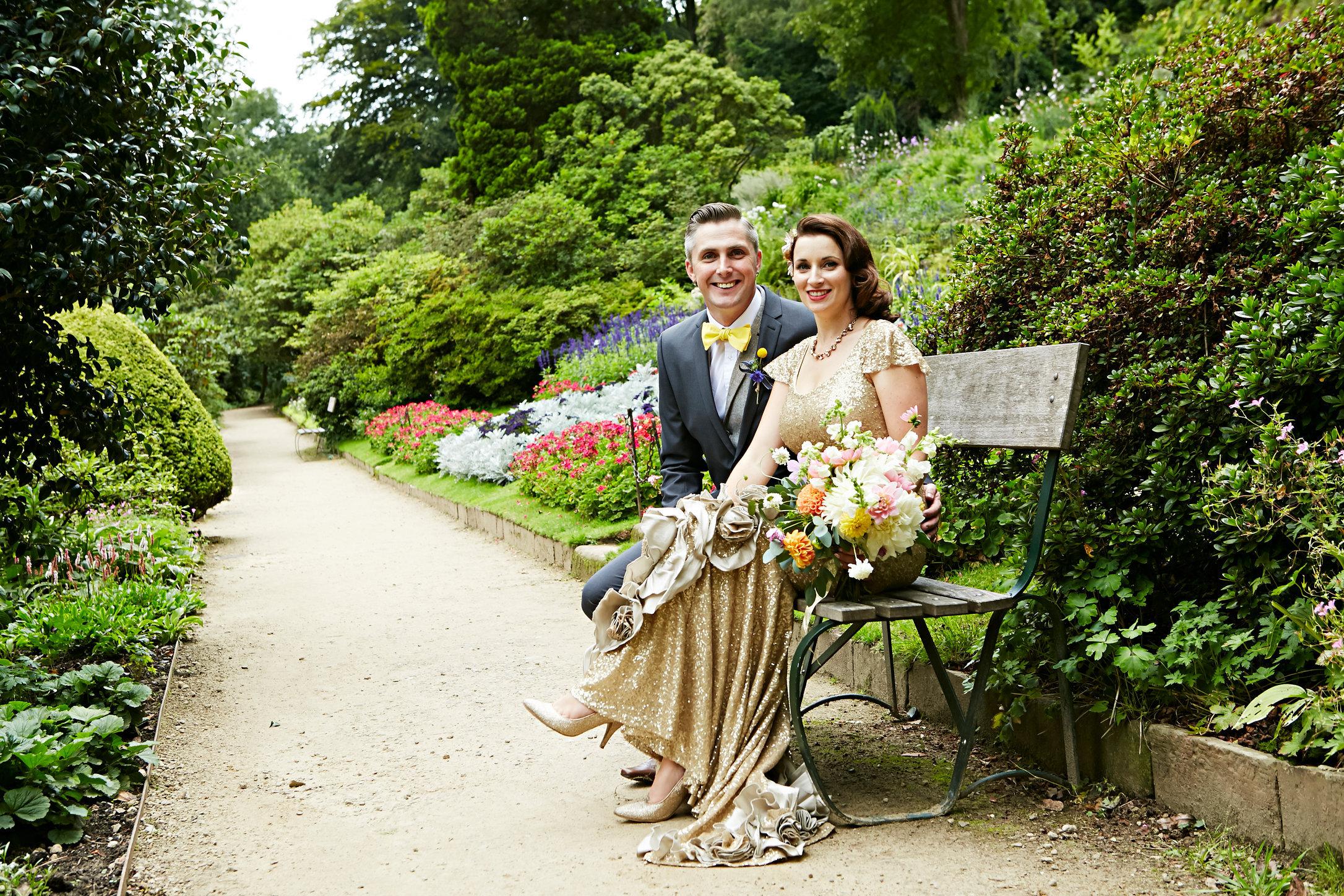 Jane & Dave_396.jpg