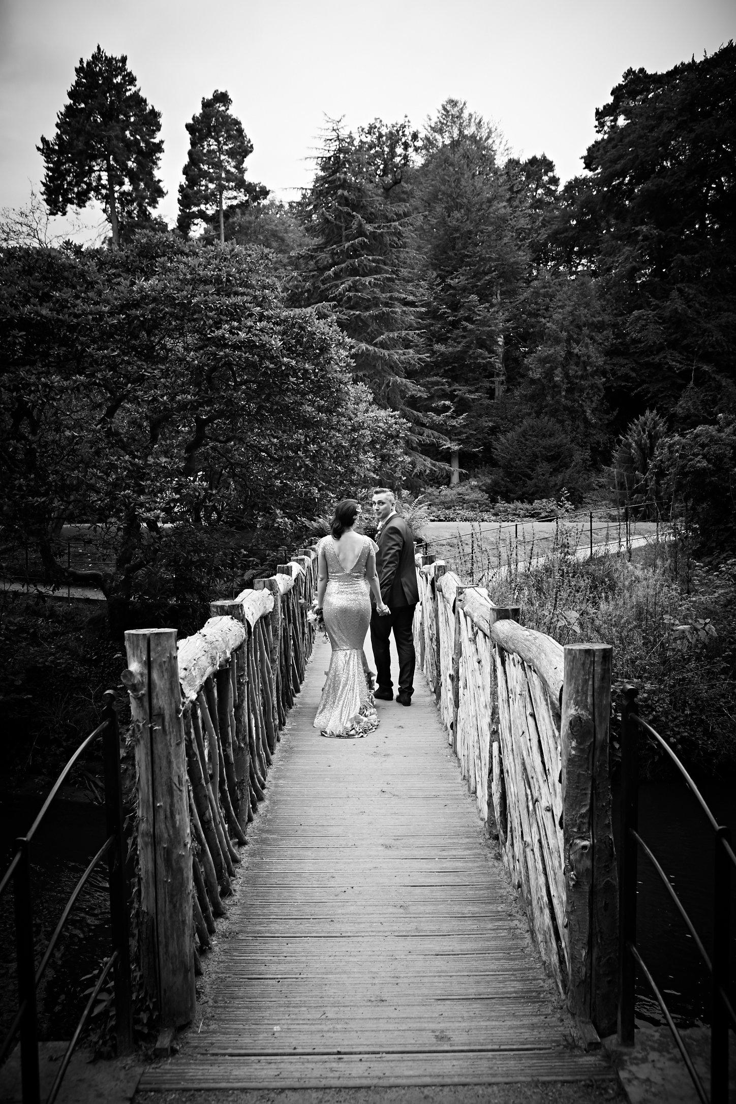 Jane & Dave_410.jpg