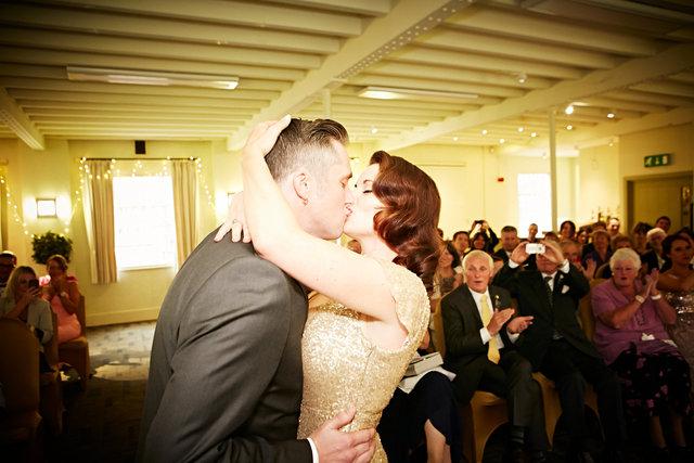 Jane & Dave_231.jpg