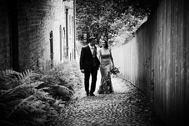 Jane & Dave_422.jpg