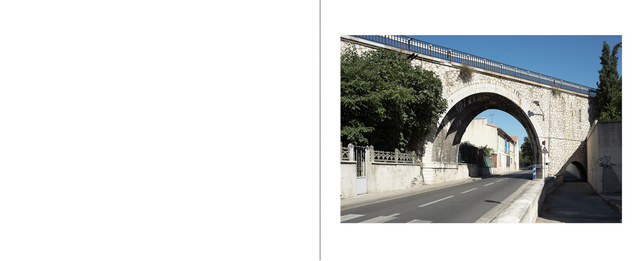 septemes_les_vallons_architecture11.jpg
