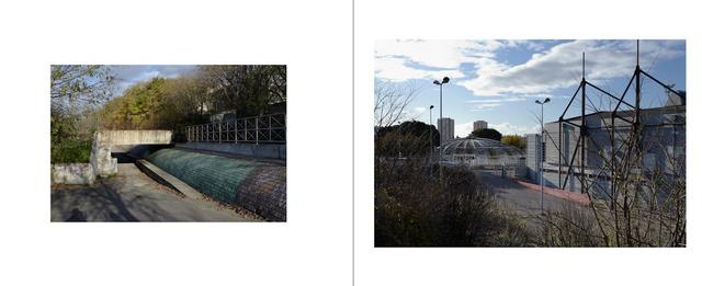 parcours_urbain_marseille10.jpg