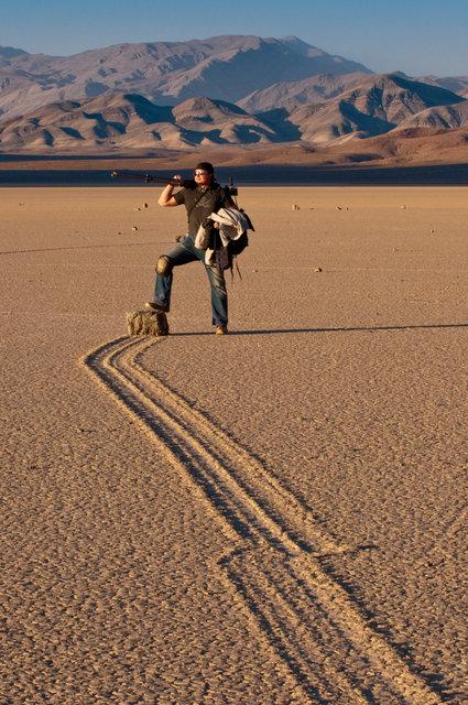 Death Valley-0499.jpg