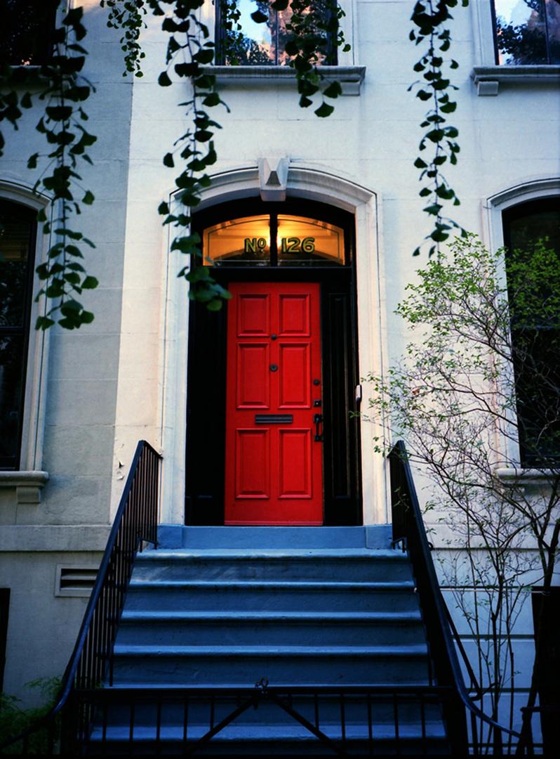 03. red door 126.jpg