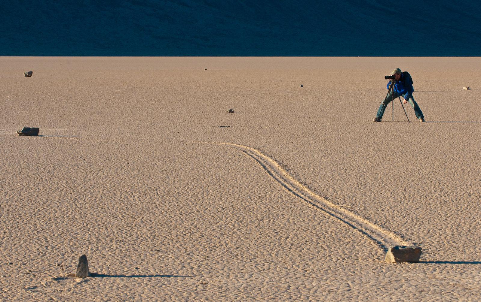 Death Valley-0468.jpg