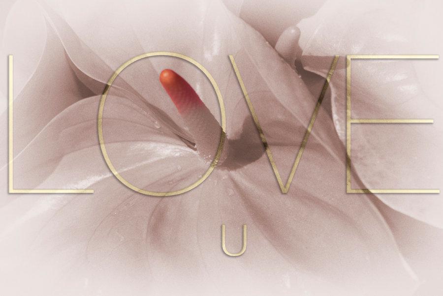 love-039.jpg