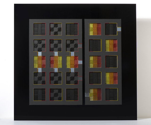 Francoise-LUCIANI-Suite-orange-80x80cm.jpg