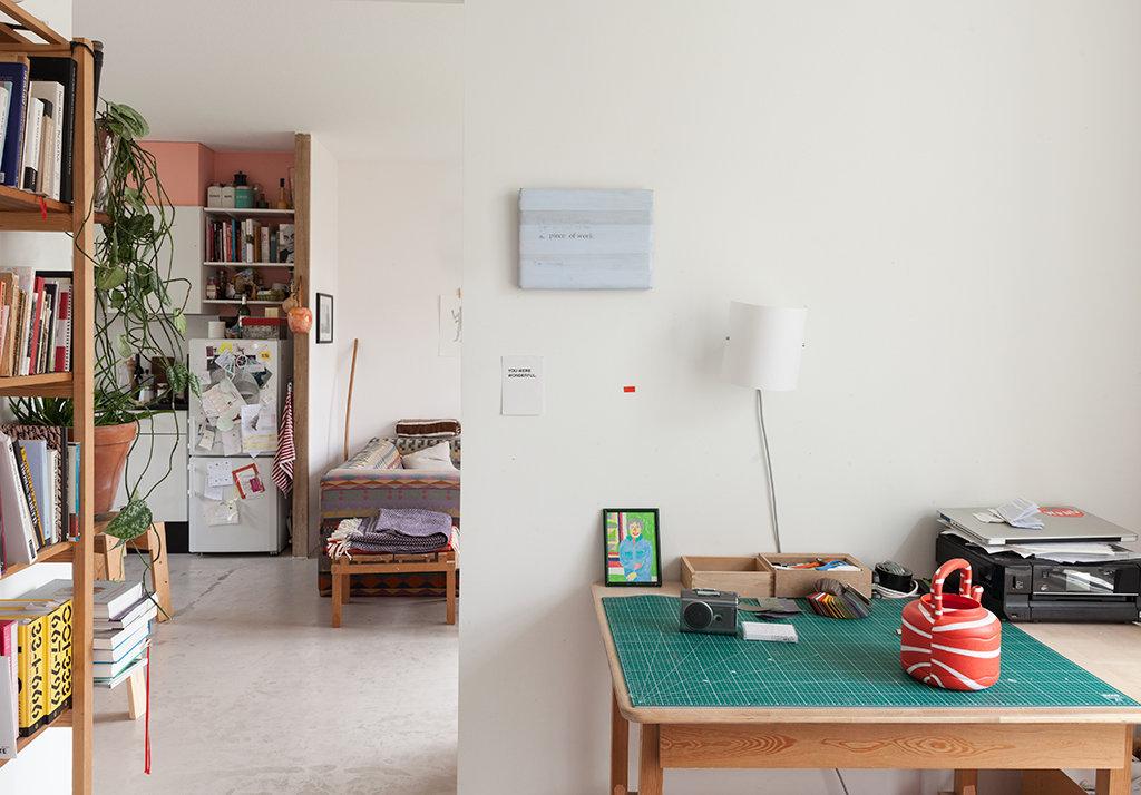 Installation_View-1701©studio-pw.jpg