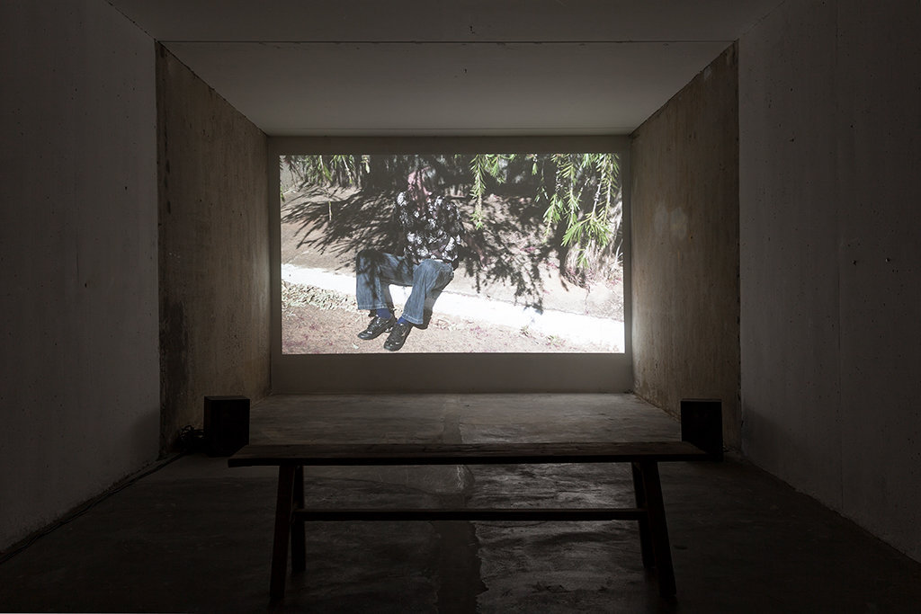 Installation_View-6_©studio_pw.jpg